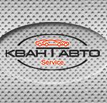 Квантавто логотип.png