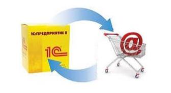 Логотип обмена с любым сайтом