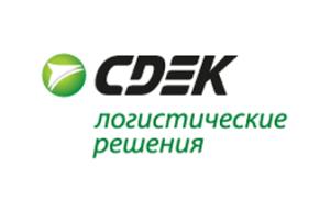 Sdek-logo
