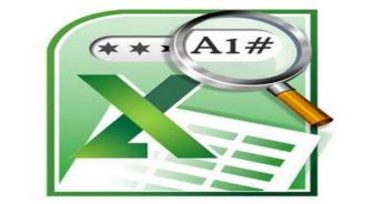 Загрузка из Excel