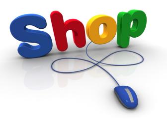 программа учета для интернет магазина