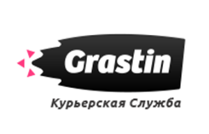 grastin-logo