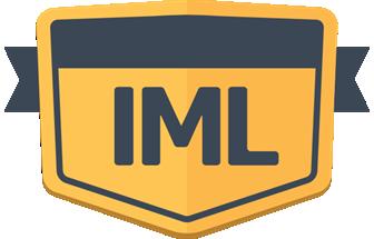Iml-logo
