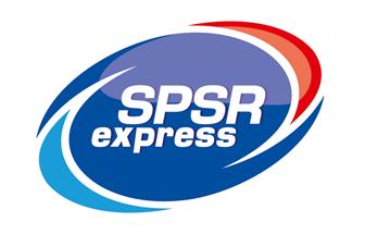 spsr-logo