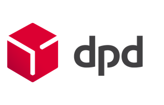DPD-logo_