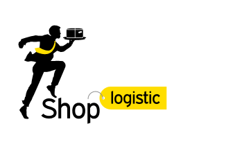 SL-logo_