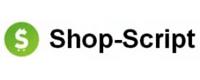 cms-Shop-Script