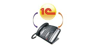 1s-telefoniya