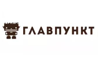 glavpunkt-logo
